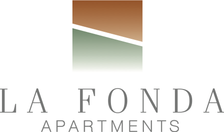 La+fonda+apartments+logo