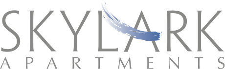 Skylark+apartments+logo