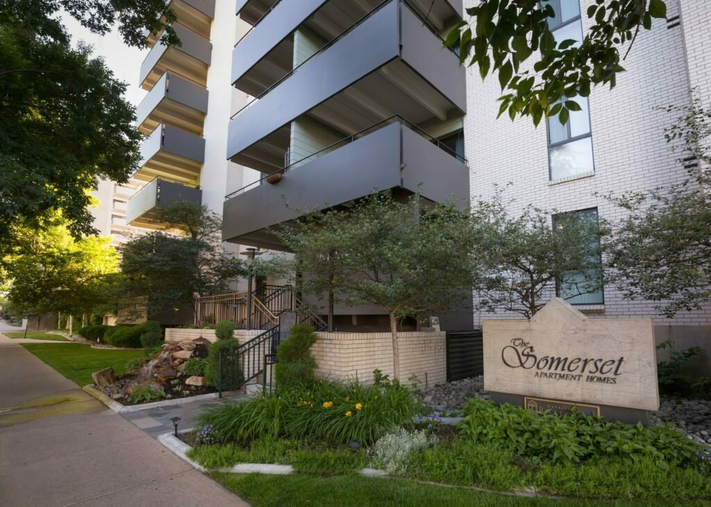 Somerset+apartments+3