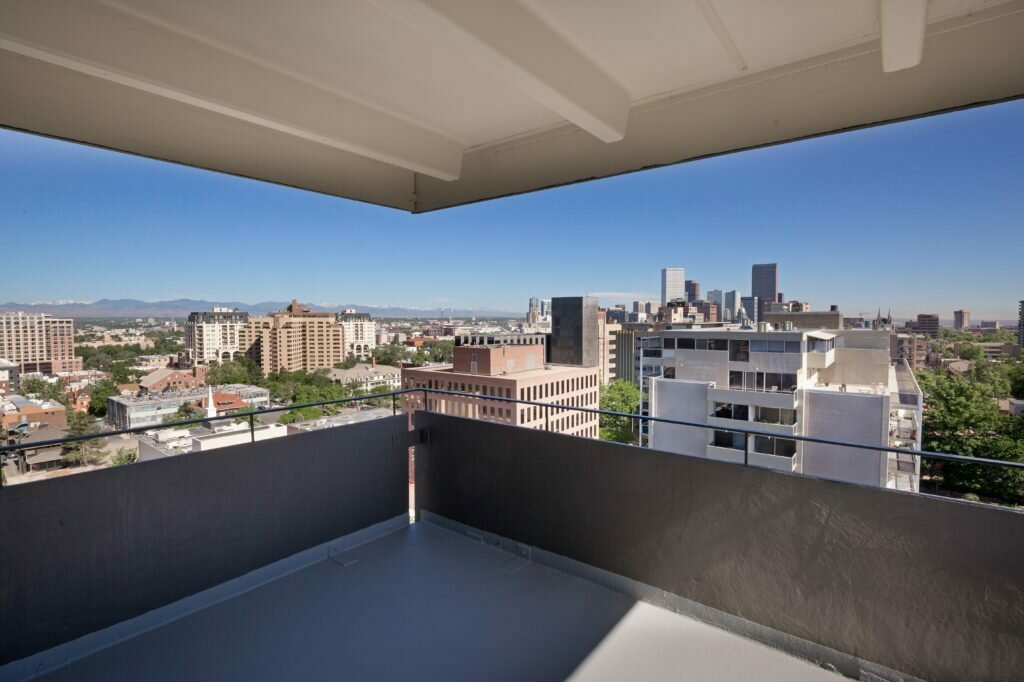 Somerset+apartments+4