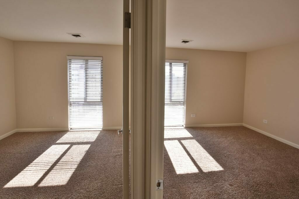 Somerset+apartments+7