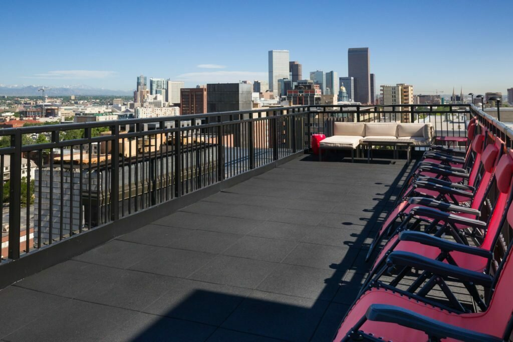 Somerset+apartments+9