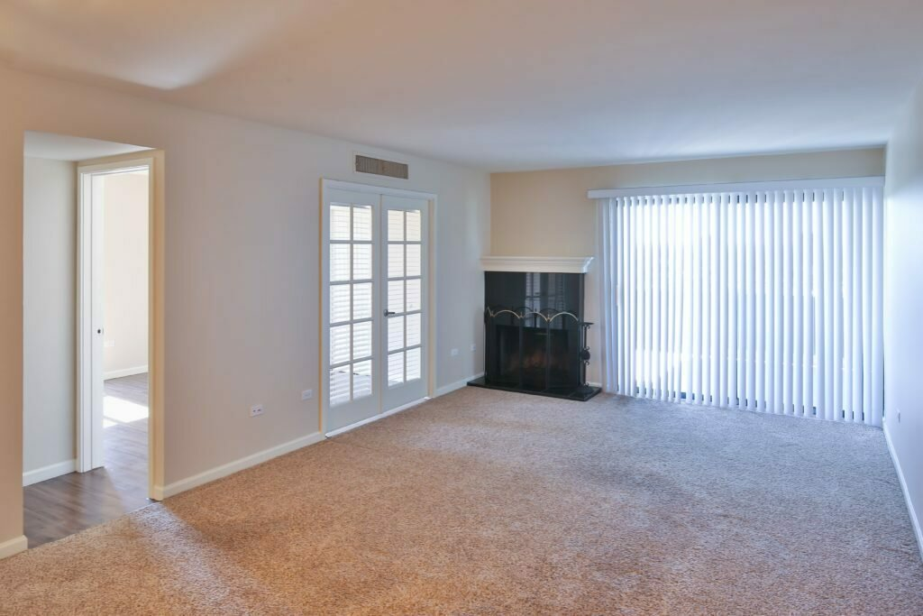 Somerset+apartments+10