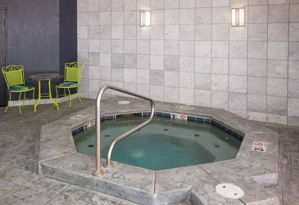 Somerset+apartments+12