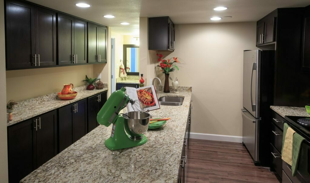 Somerset+apartments+19