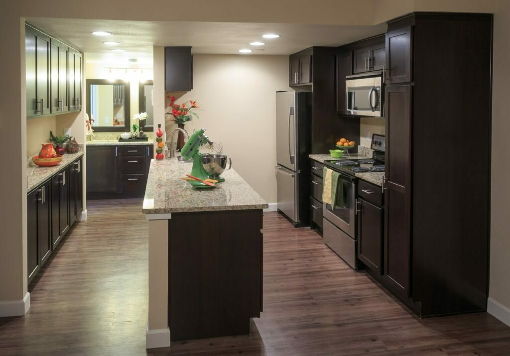 Somerset+apartments+20