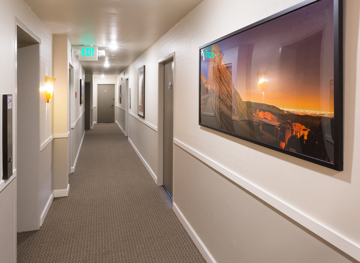 Somerset+apartments+26