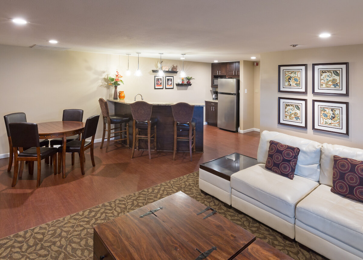 Somerset+apartments+25