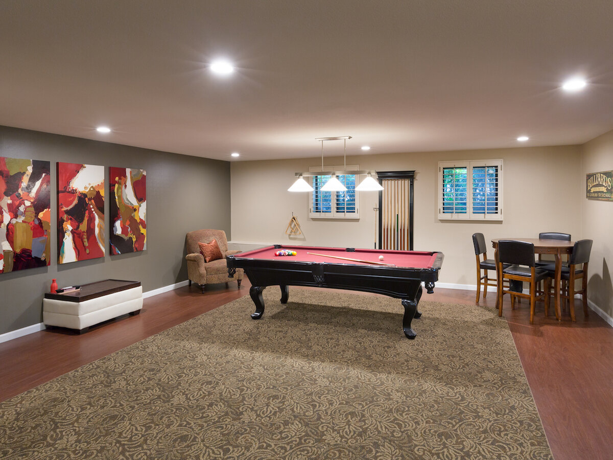 Somerset+apartments+24