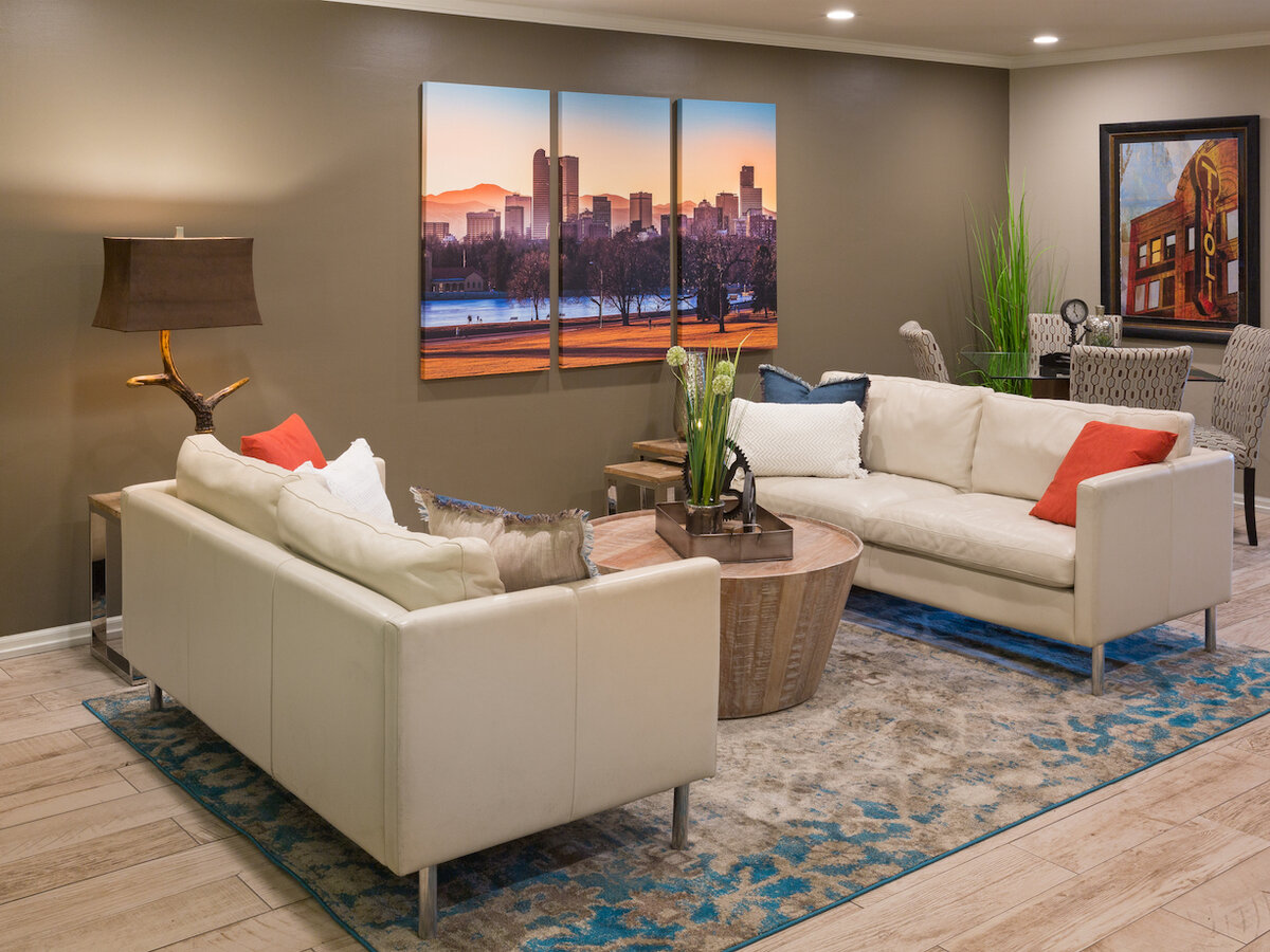 Somerset+apartments+22