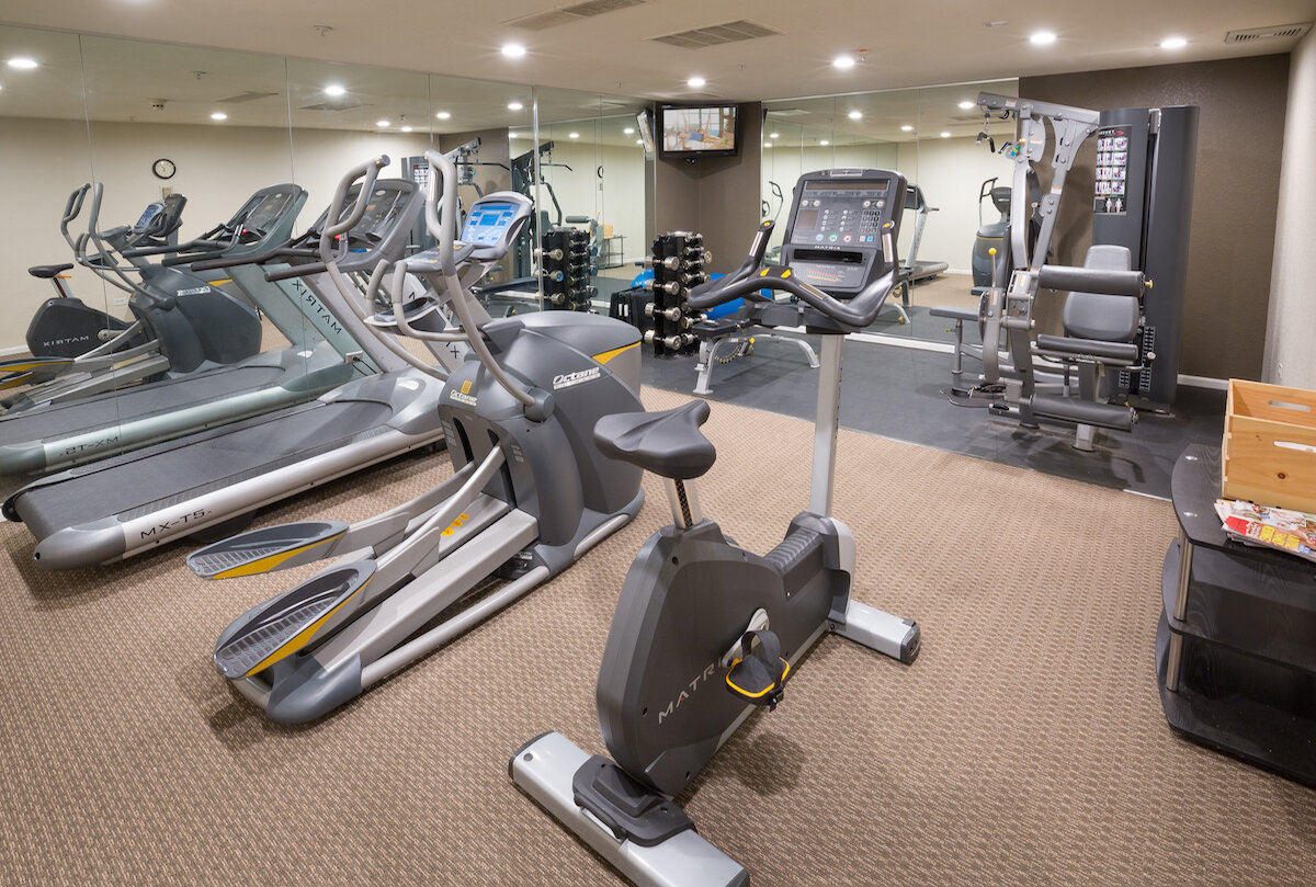 Somerset+apartments+23