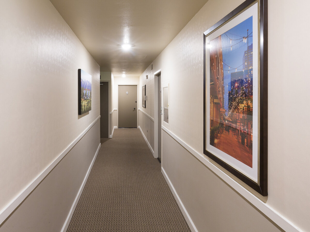Somerset+apartments+27