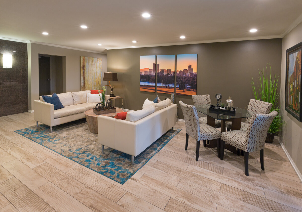Somerset+apartments+21