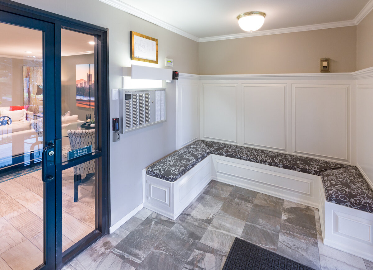 Somerset+apartments+29