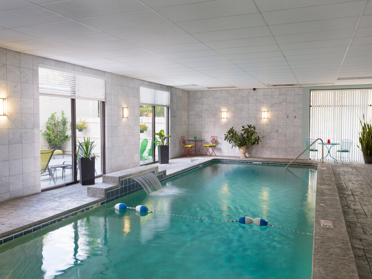 Somerset+apartments+28