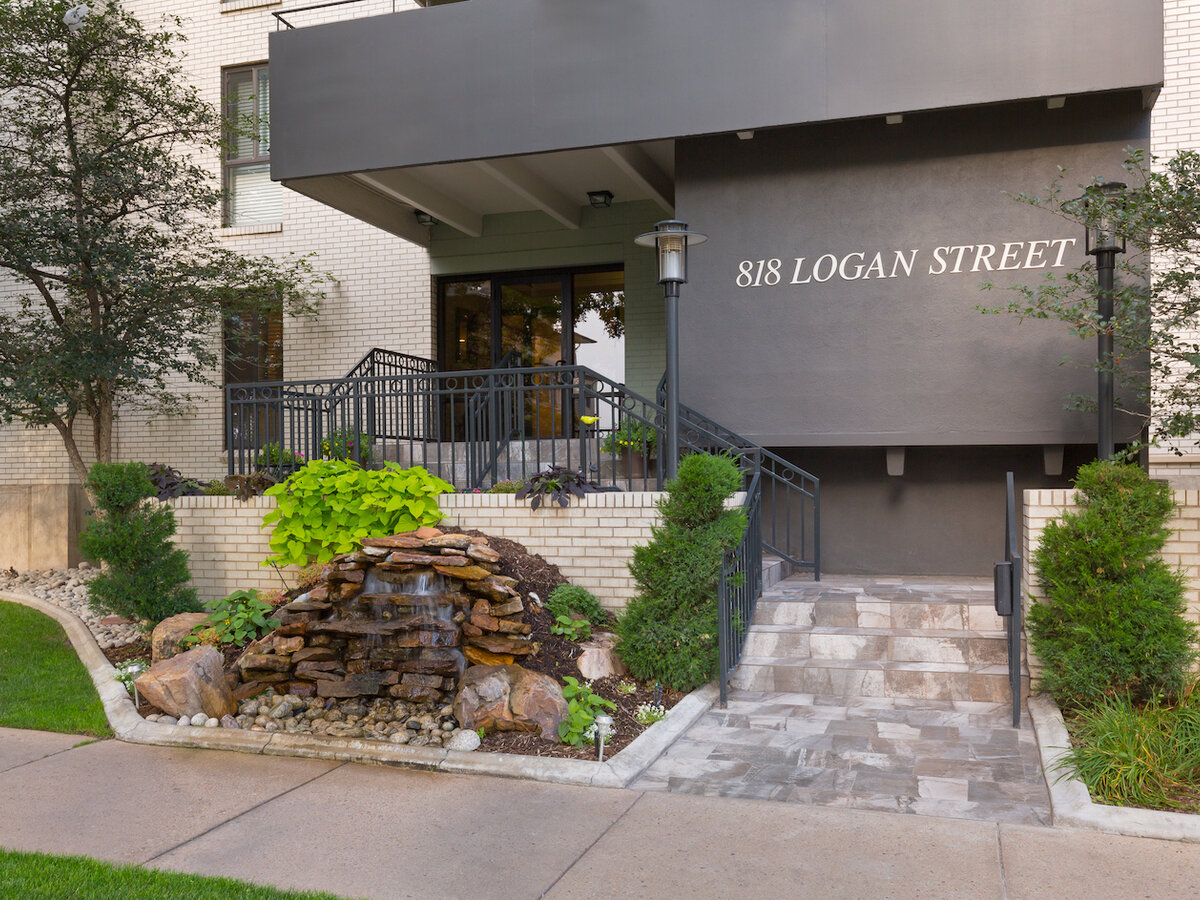 Somerset+apartments+30
