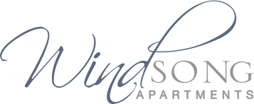 Windsong+apartments+logo