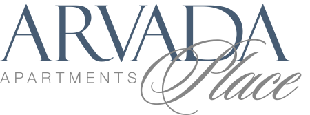 Arvada+place+apartments+logo