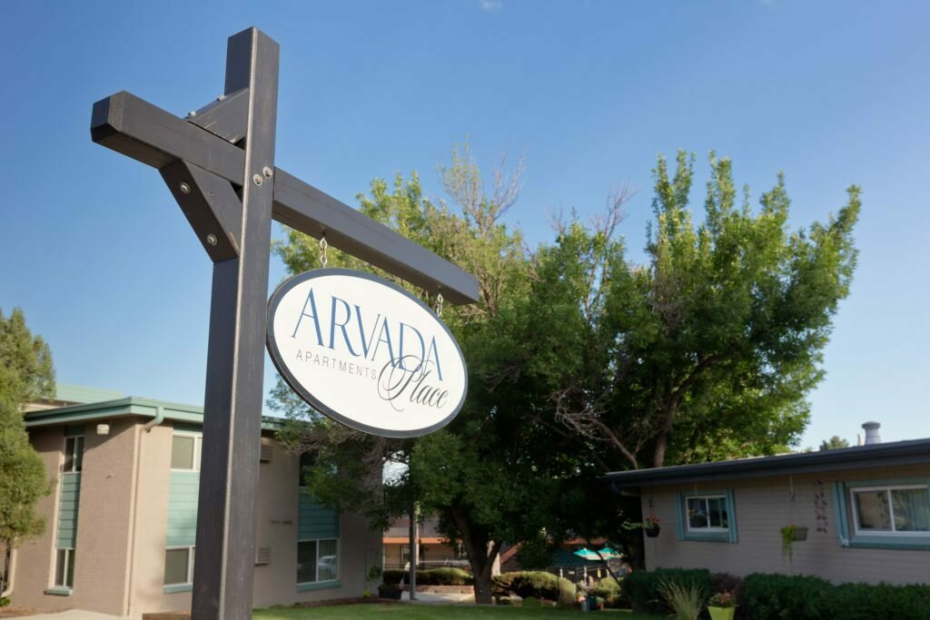 Arvada+place+apartments+6