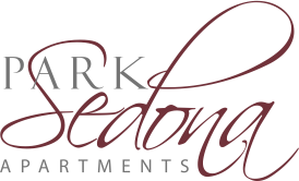 Park+sedona+apartments+logo